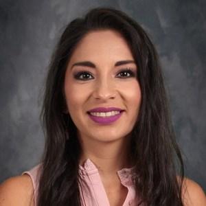 Marisol Briones's Profile Photo