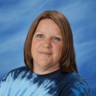 Karen Garrett's Profile Photo