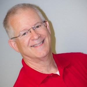Hal McCarty's Profile Photo