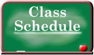Class Schedule.gif