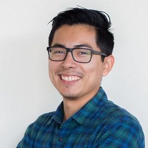 Moisés Rivera's Profile Photo