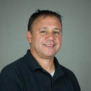 Steve Bettlach's Profile Photo