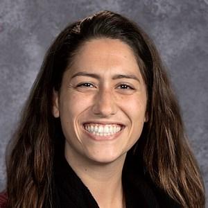 Caitlin Cocuzzo's Profile Photo