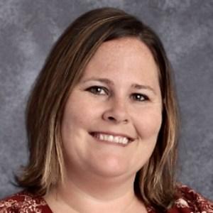 Jennifer Keller's Profile Photo