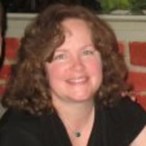 Kelli Blow's Profile Photo