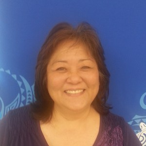 Lee Ann LaFortune's Profile Photo