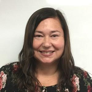 Kathleen Kim's Profile Photo