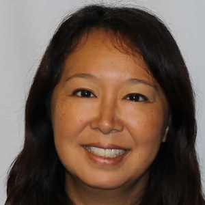 Liane Kozohara's Profile Photo