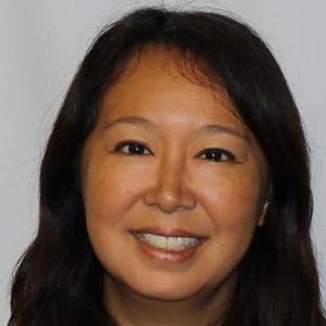 Liane Kozohara's Profile Photo