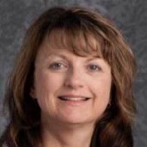 Anne Krach's Profile Photo