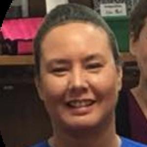 Betta Disclafani's Profile Photo