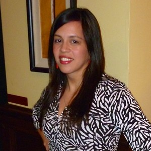 Mrs. Leticia  Hernandez Diaz`s profile picture