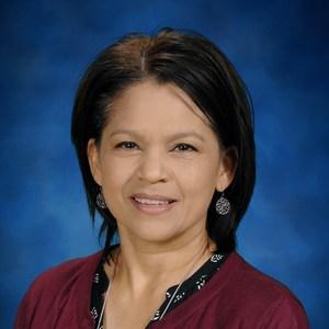 Rachel Rieves's Profile Photo