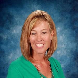 Suzy Reilly's Profile Photo
