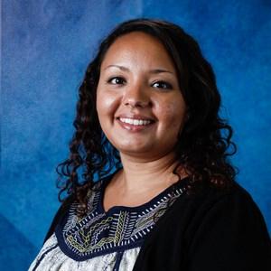 Victoria Phelps's Profile Photo