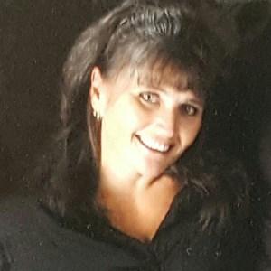 Tonja Davis's Profile Photo