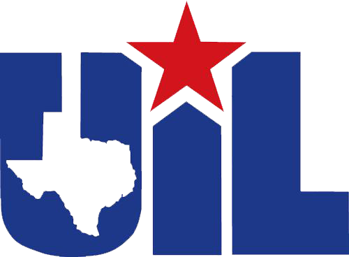 UIL Competition Results Are In! Thumbnail Image