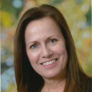 Joanne Greco's Profile Photo