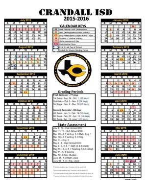 Approved 2015-2016 Calendar.4-1-15.jpg