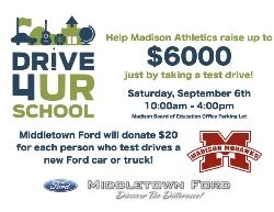 Drive 4UR School Event Flyer.jpg