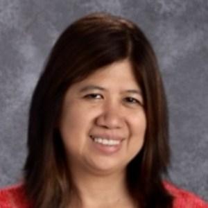 Belinda DeLa Cruz's Profile Photo