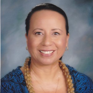 Kinau Gardner's Profile Photo