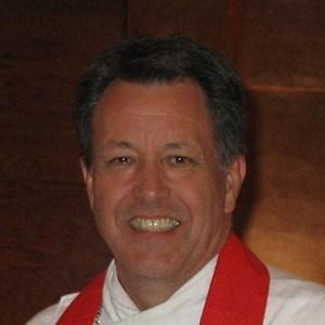 Lewis Busch's Profile Photo
