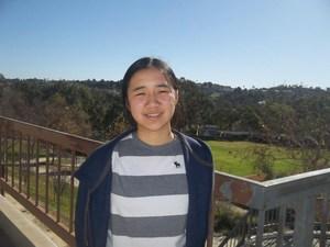 Megan Chow 9th.jpg
