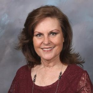 Mrs. Janet  Andrews`s profile picture