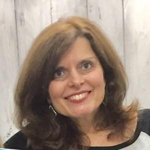 Beth Allen's Profile Photo