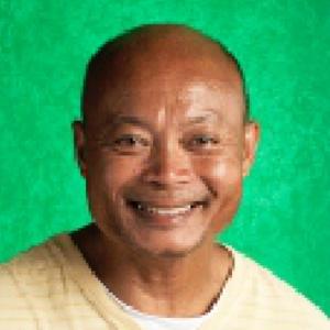 Alexander Ubiadas's Profile Photo