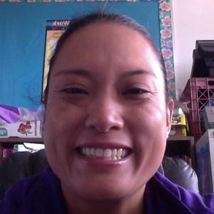 Colleen Tsuji's Profile Photo