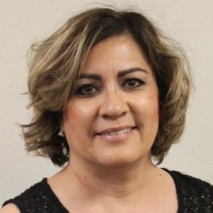 Raquel Zapata's Profile Photo