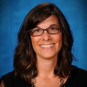Robin McDougle's Profile Photo