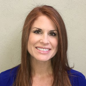 Megan Jackson's Profile Photo