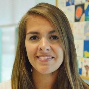 Christina Baldoni's Profile Photo