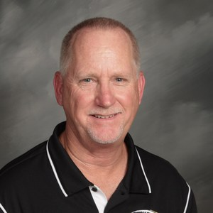Joel Nelson's Profile Photo