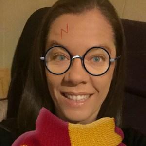 Rebecca Bany's Profile Photo
