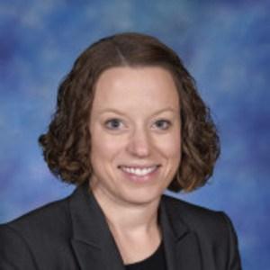Leanne Weyman's Profile Photo