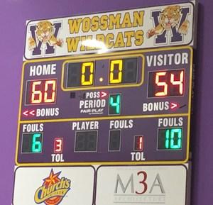 Baker_Wossman_Scoreboard.jpg