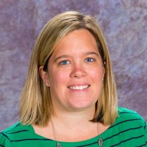 Lauren Wills's Profile Photo