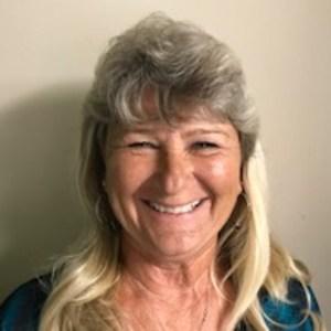 Elizabeth Davenport's Profile Photo