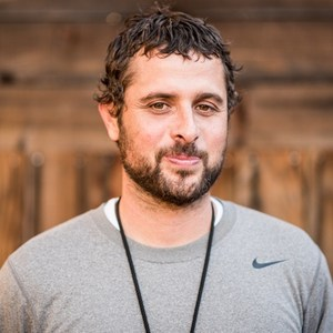 Jason Morte's Profile Photo