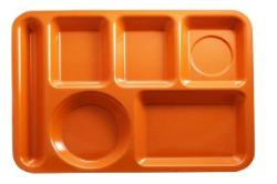 lunchtrayphoto_lunch_tray_974236-300x200.jpg