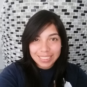 Corina Jimenez's Profile Photo