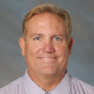Craig Donahue, M. Ed's Profile Photo