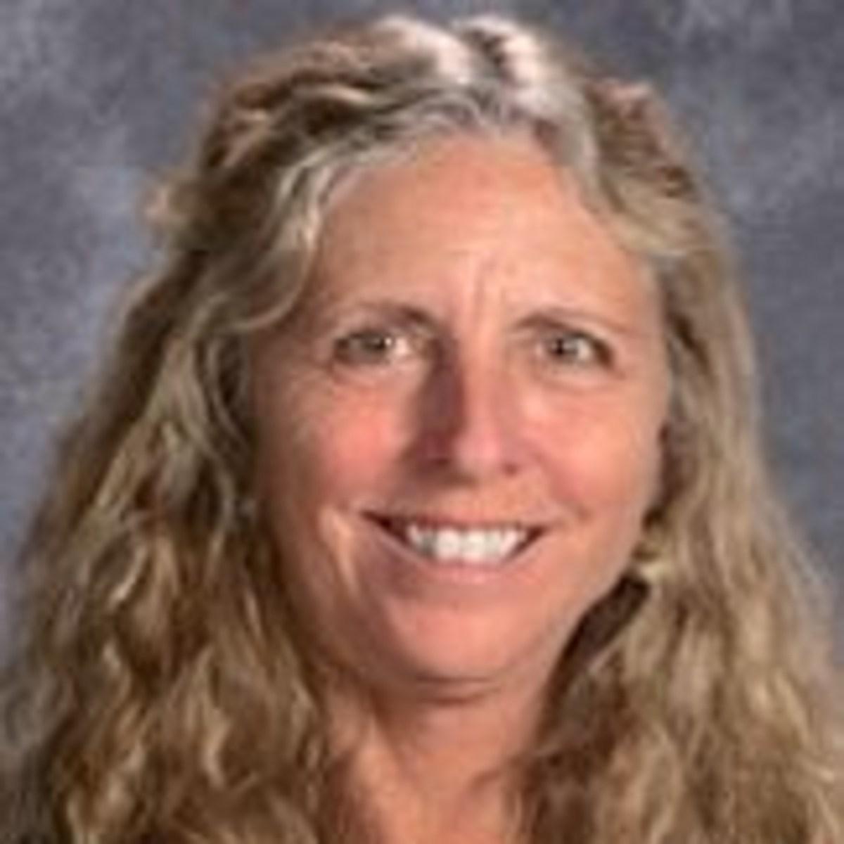 Peggy Randall's Profile Photo