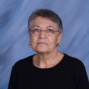 Linda McMinn's Profile Photo