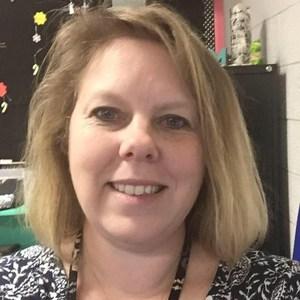 Stacy Marteney's Profile Photo
