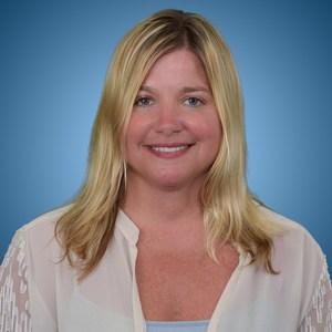 Nora Claggett's Profile Photo